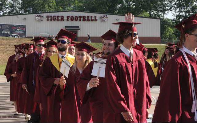 A-Graduation pic 1