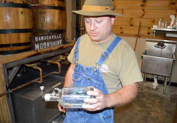 A-Distillery Bill pic 1