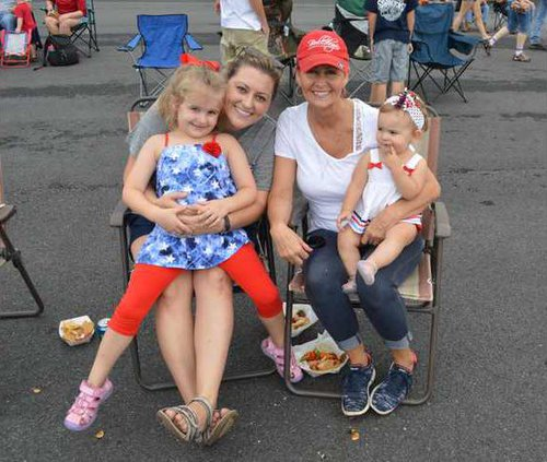 A-4th of July festivities pic1