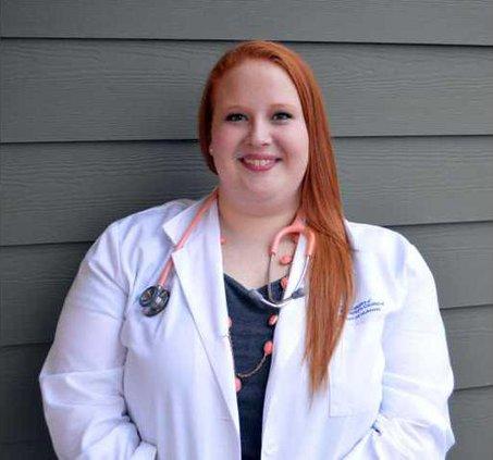 E-Nursing Student pic 1