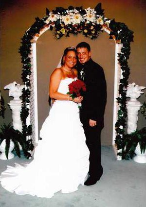 Wedding 02.29.12 pic