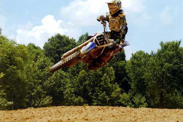 Motocross pic