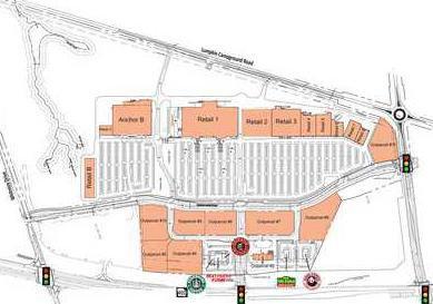 33N0 aDawson Marketplace Flyer 2