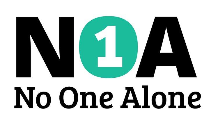 NOA Talent Show preview