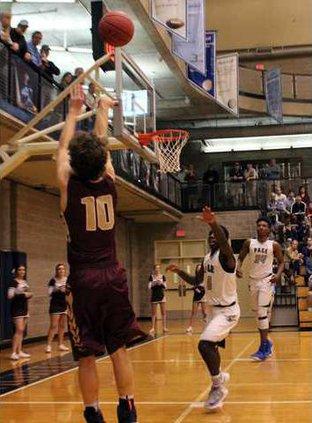 S-Varsity boys basketball pic 2