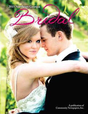 1Z78 Bridal cover