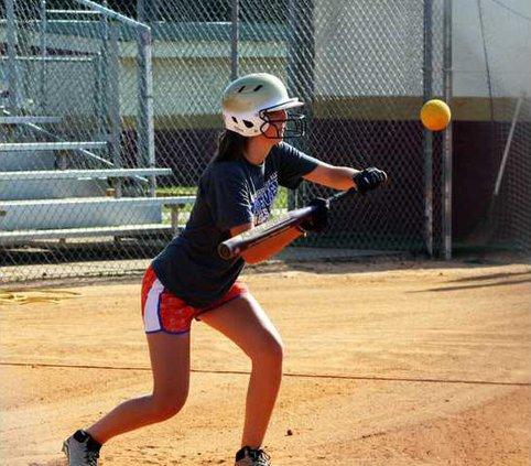 S-Softball pic1