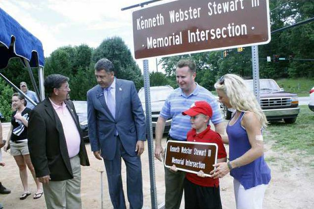 1 Intersection renamed pic