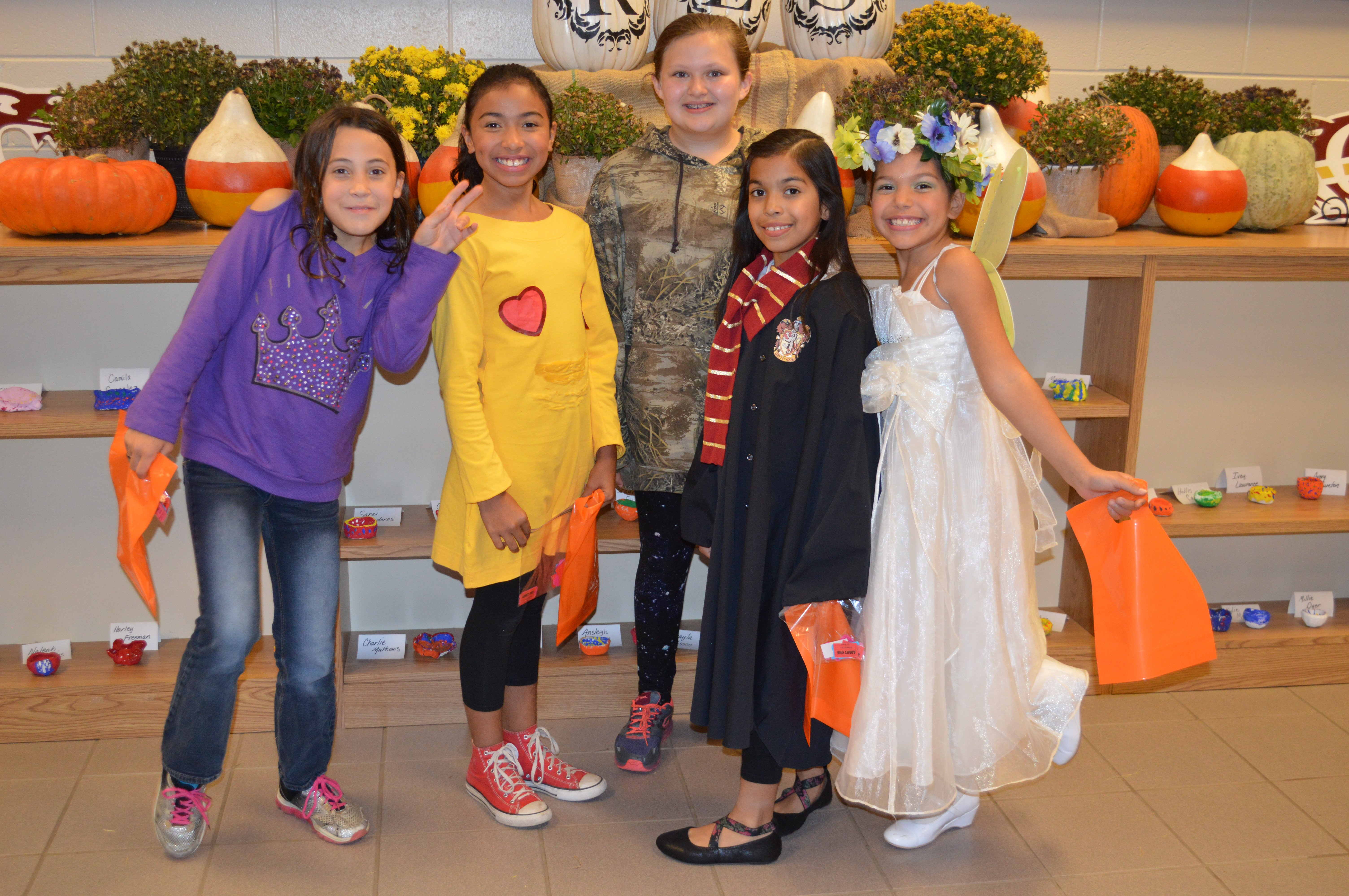 RES Fall Festival pic 6