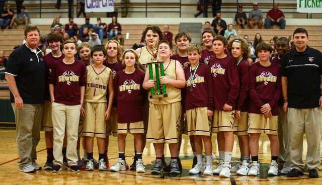 S-7th grade boys bball