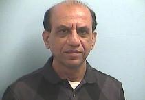 Upendrakumar J. Patel.