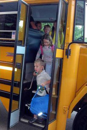 2 School Starts pic2