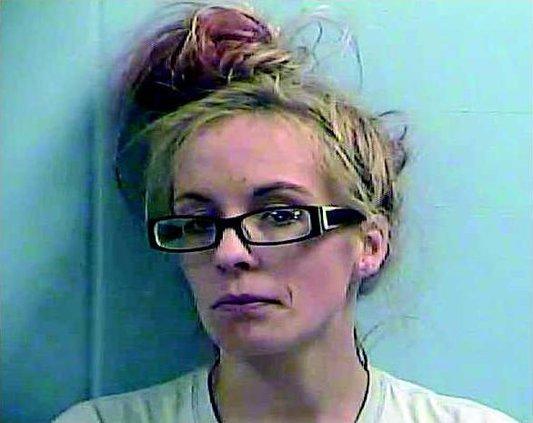 A-Arson Arrest Day mug