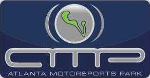 CPWP AMP logo