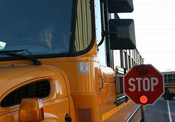 2 Bus safety pic 2