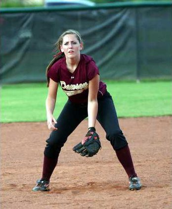 DCHS Softball pic1