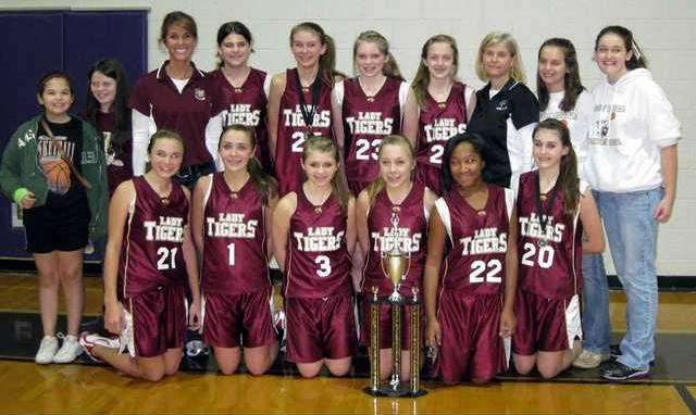 DCMS Champs pic