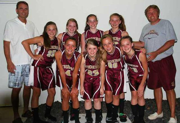 DCMS Spring Bball pic