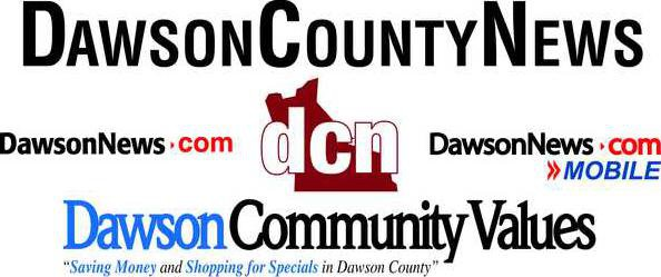 DCN Banner