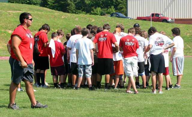 FCA Camp pic3