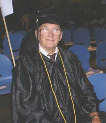 GED Graduate picjpg