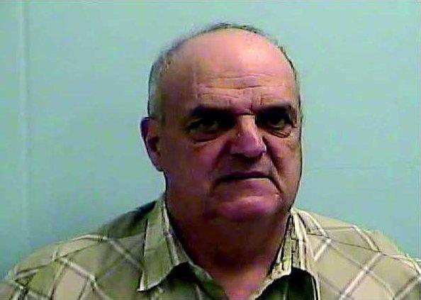 I-Man not guilty in shooting Nichols mug