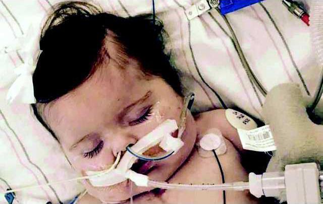 I-Sick Baby pic
