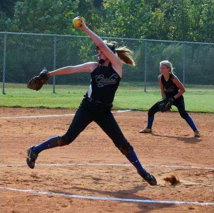 RMS DCMS Softball pic