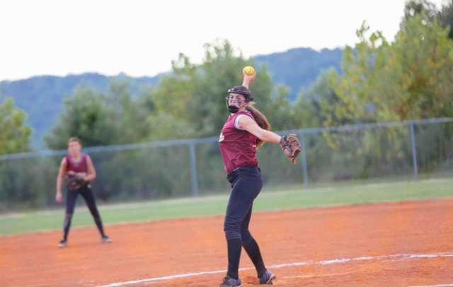 S-DCMS softball pic