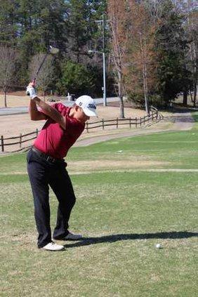 S-Varsity golf pic 1