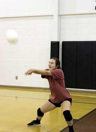 S-volleyball preview pic 1