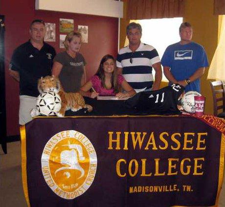 Soccer Scholarship pic