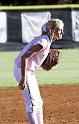 Softball pic1