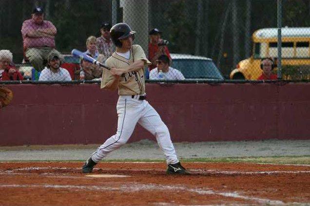 baseball-stephens 060