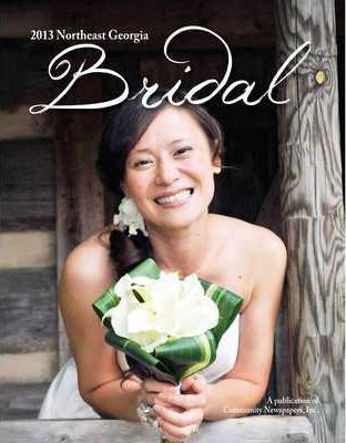 94RS Bridal 1