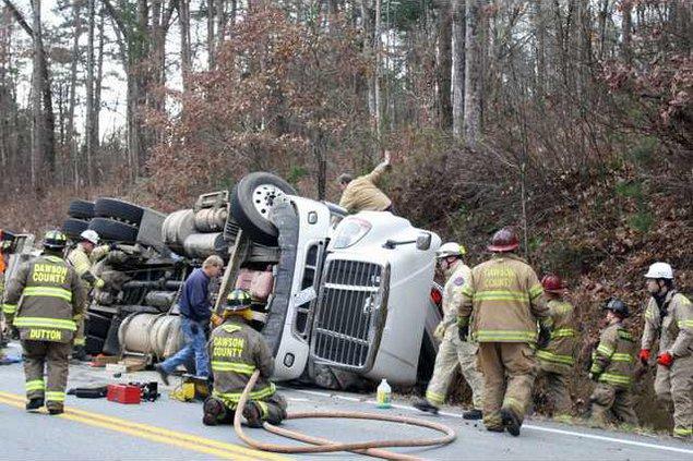 A-Fatal wreck pic