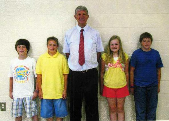 Essay Winners pic3