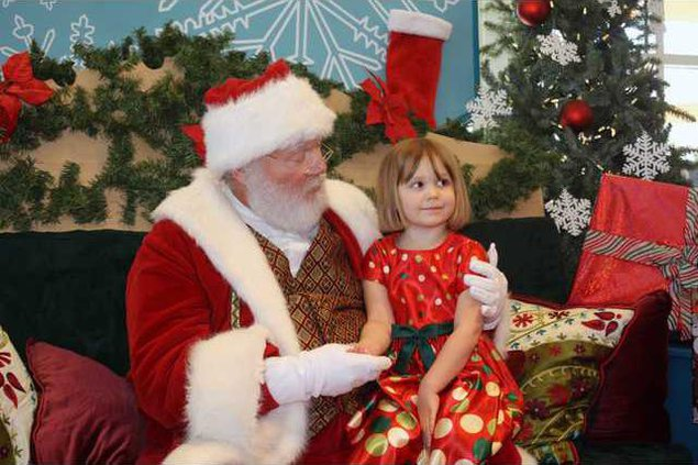 A-Interview with Santa pic