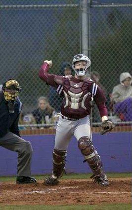 Baseball pic1