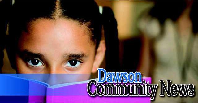 FB DCN Education 1