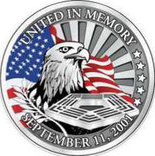 9FKT patriotdayforweb