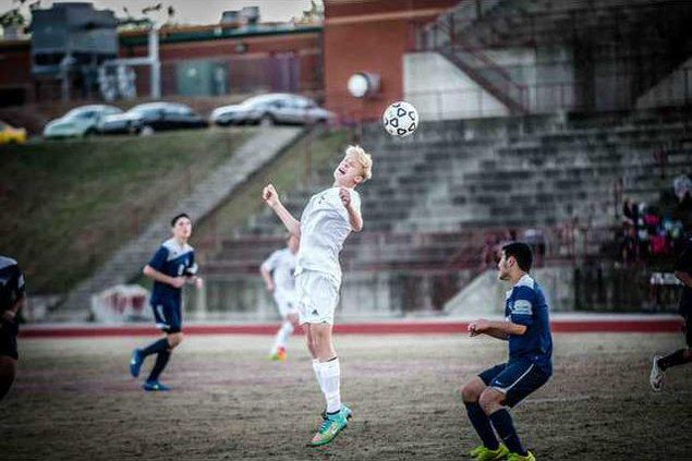 DCHS V Boys Soccer pic