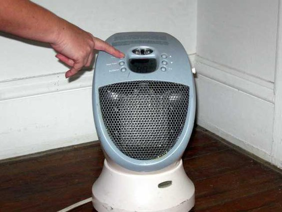 Home Heating pic