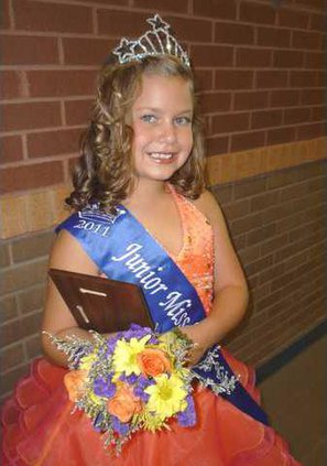 Kare pageants pic3