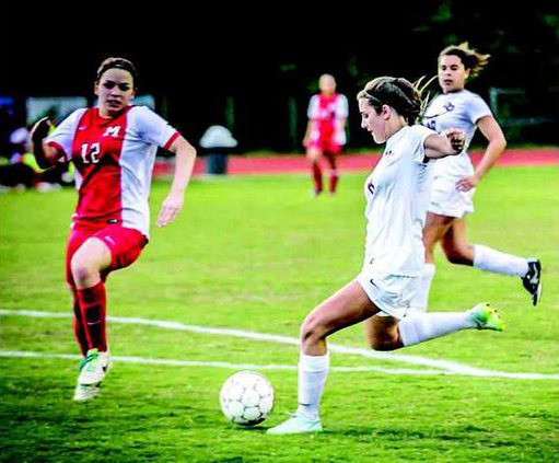 S-Girls Soccer pic4