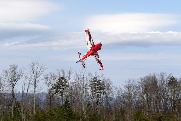 model planes pic 2