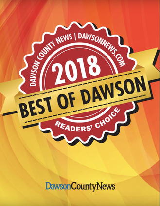 2018 best of magazine