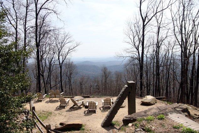 hike inn pic 2