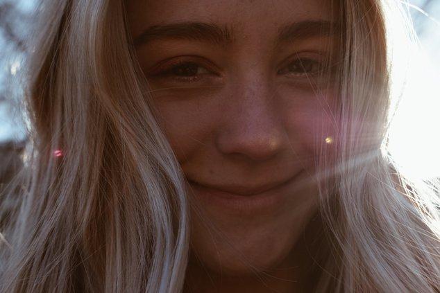 Grace Sheer