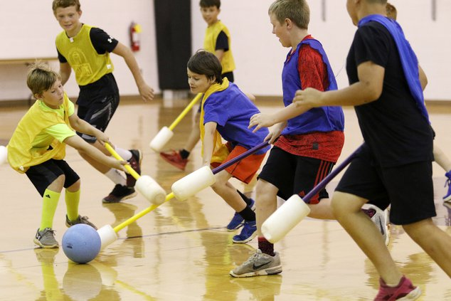all sports camp 4